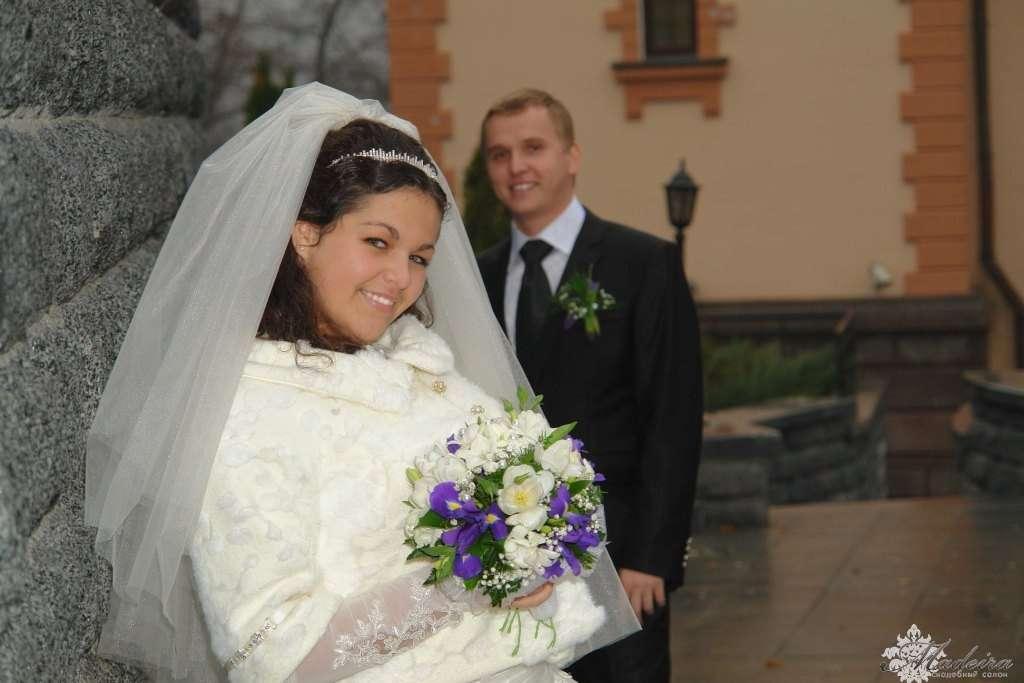 Невеста Саша и Сашенька