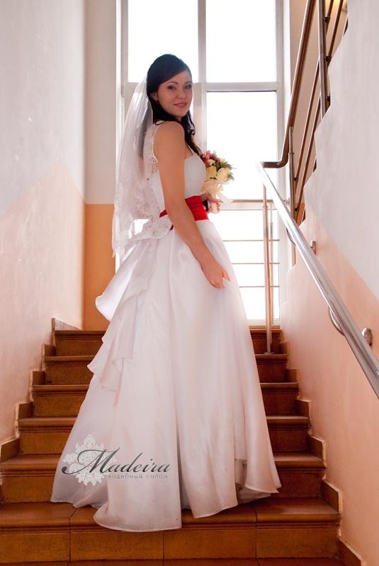 Невеста Нина