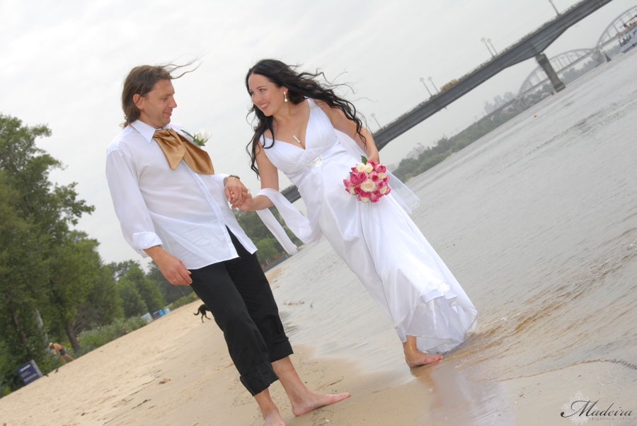 Невеста Bиктория