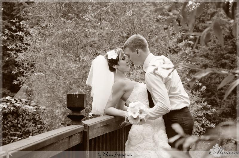 Невеста Инна