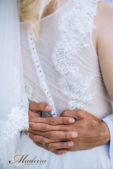 Невеста Екатерина