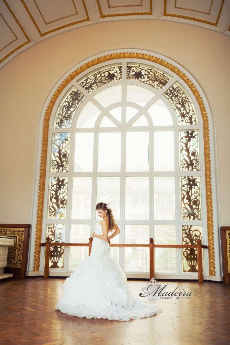 Невеста Элина