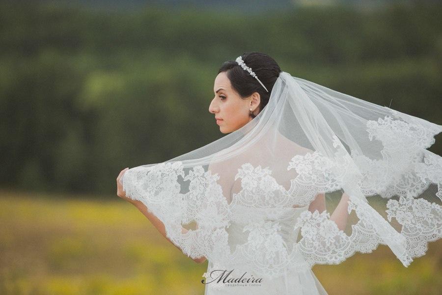 Невеста Диана