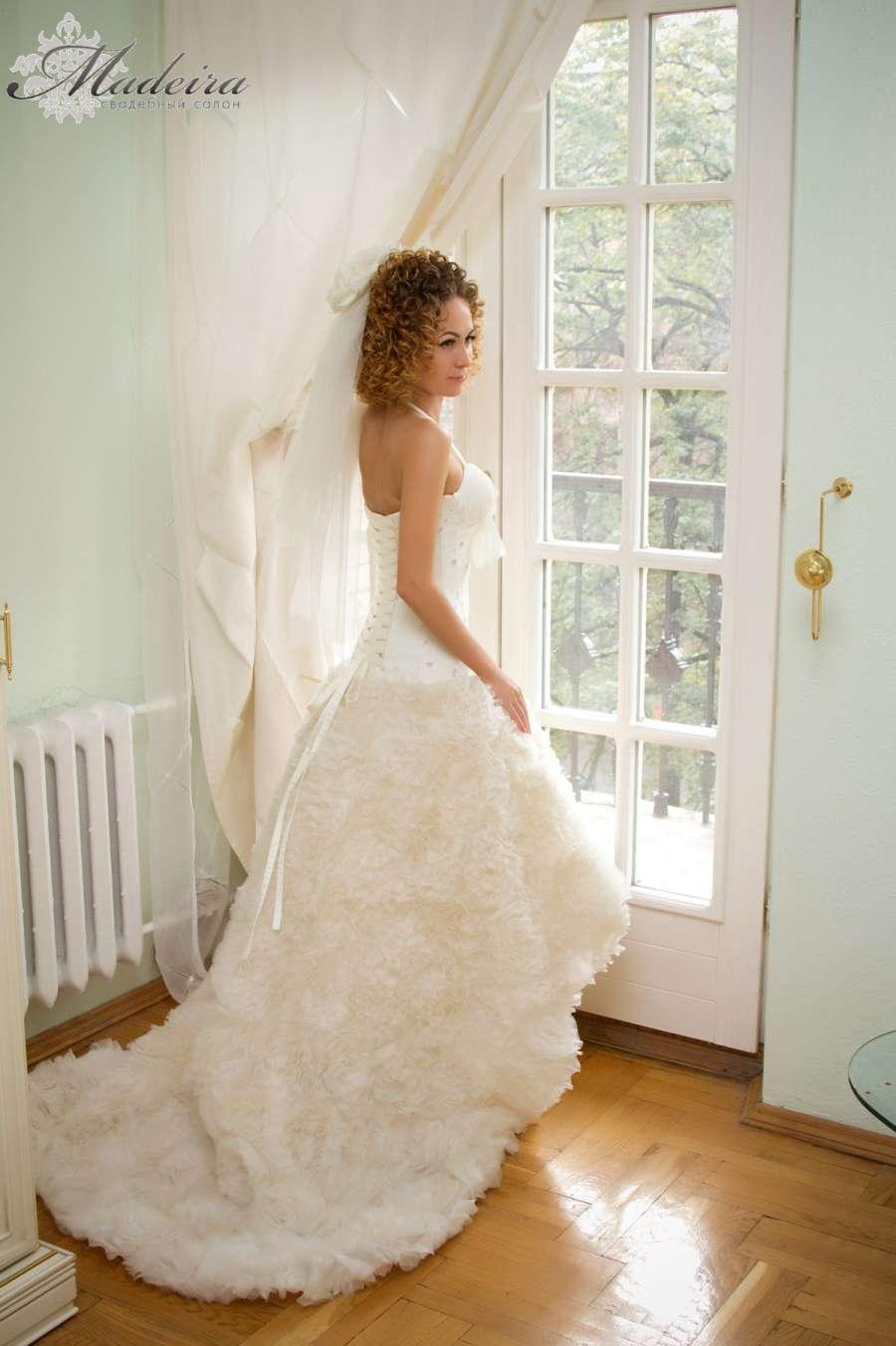 Невеста Марина