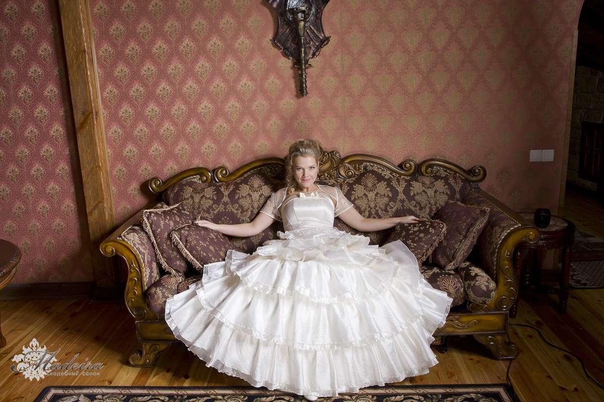 Невеста Аня