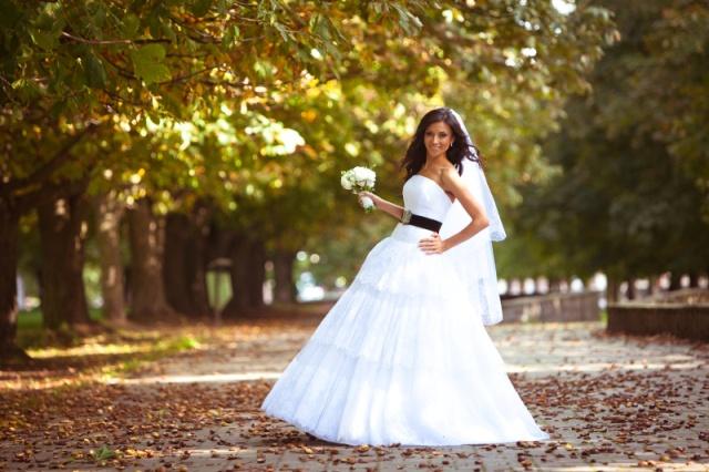 Невеста Аннэт
