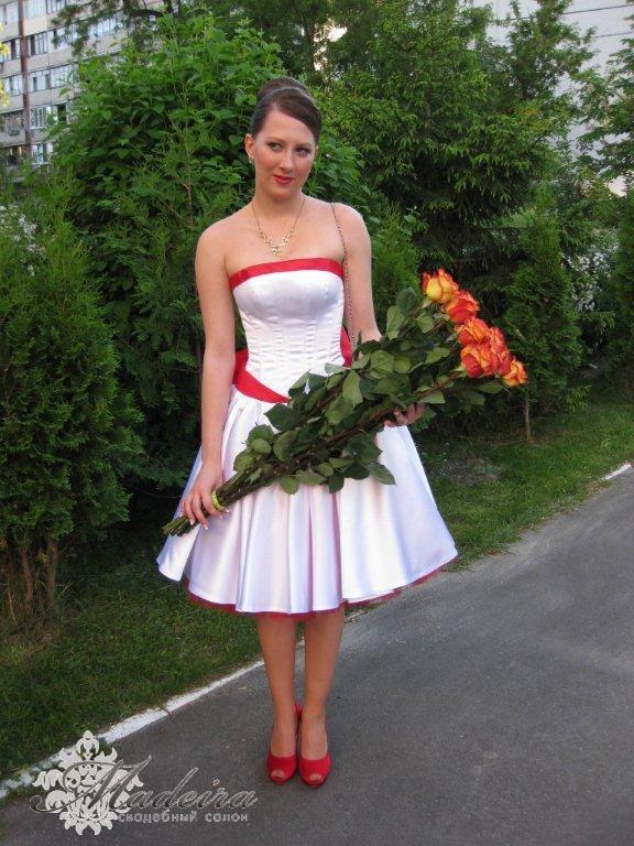 Невеста Людмила