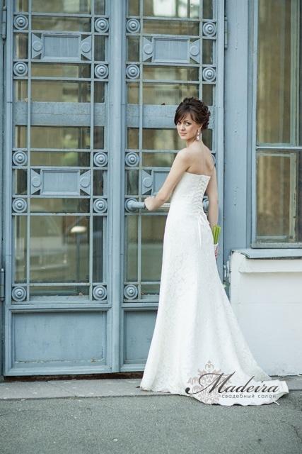 Невеста Валерия