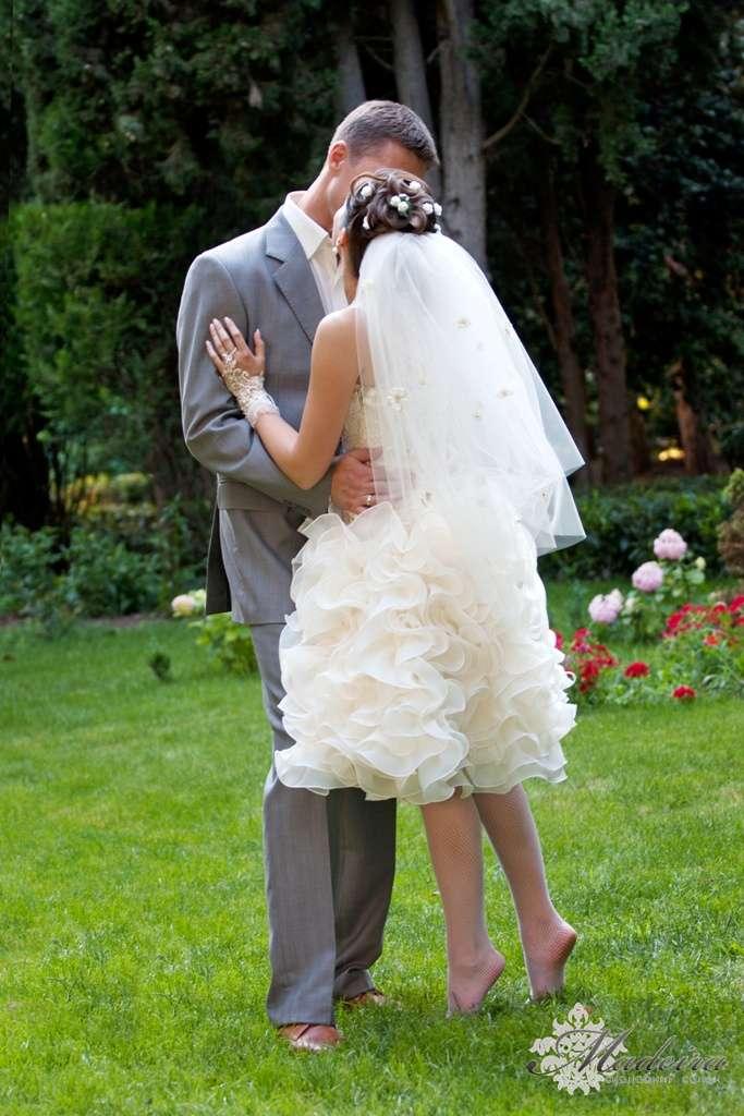 Невеста Илона