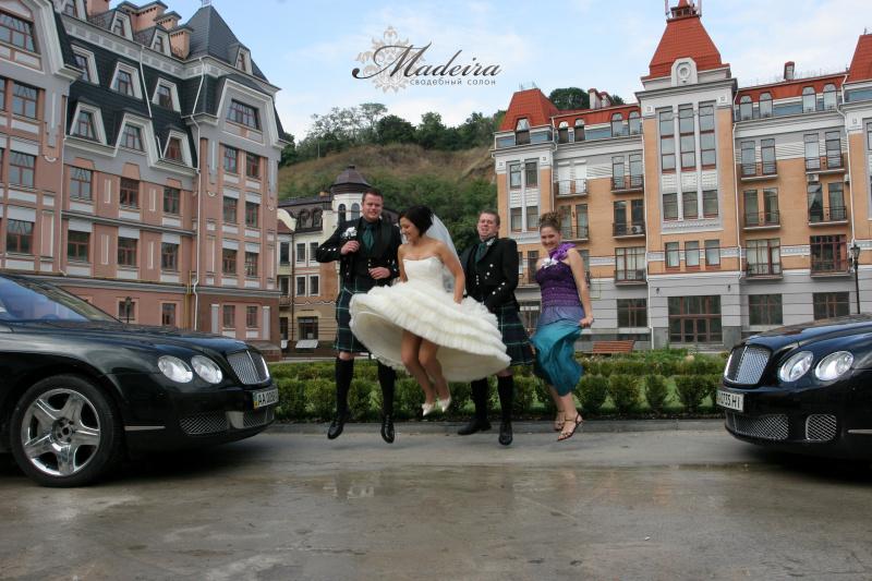 Невеста Станислава