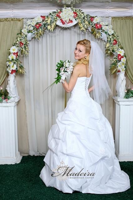 Невеста Зоя
