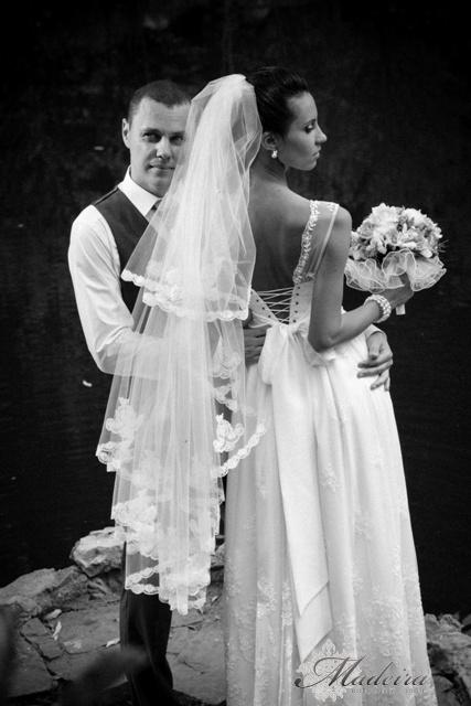 Невеста Танюша