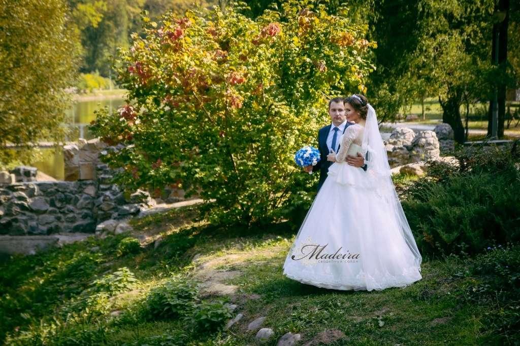 Невеста Ангелина