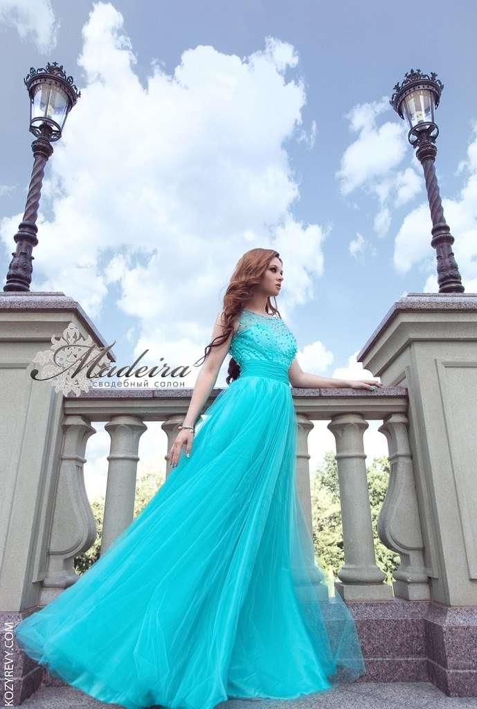 Невеста Ирина