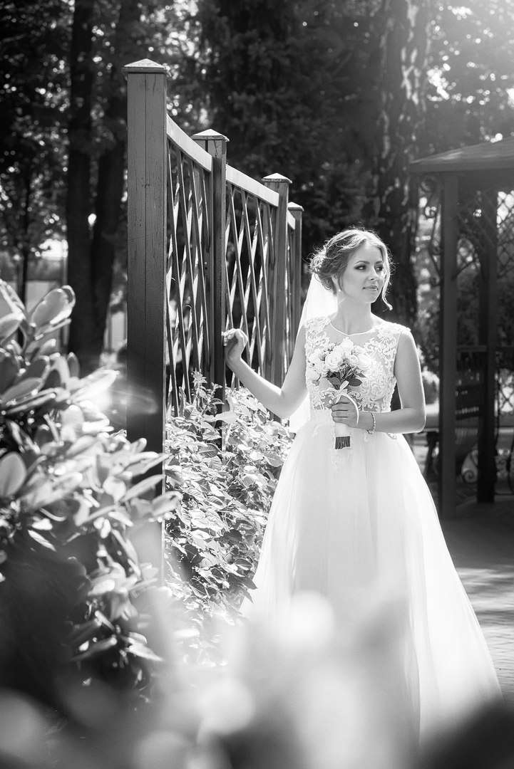Невеста 5102016