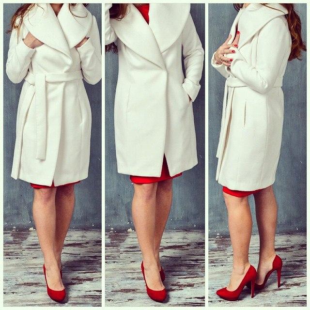 Свадебное пальто М20152