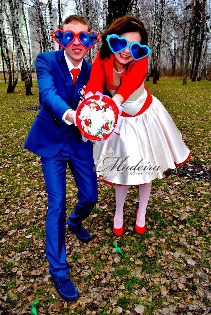 Невеста Мирослава