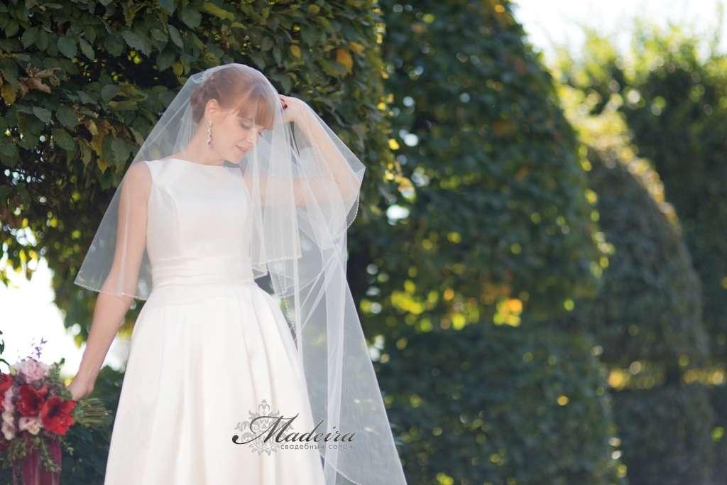 Невеста Вероника