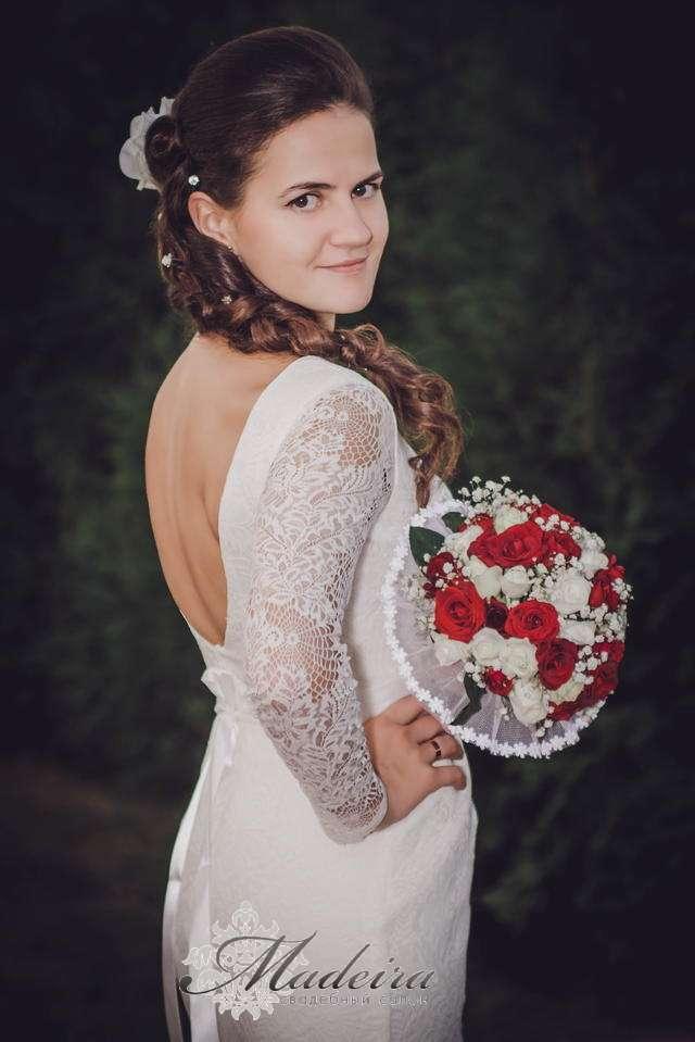 Невеста Яна