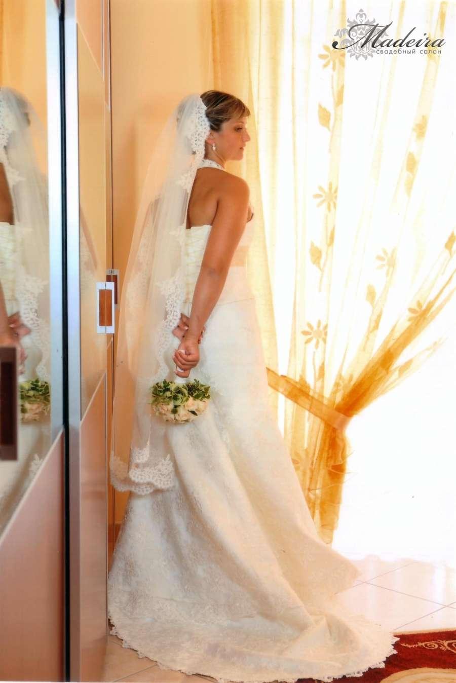Невеста Наташа