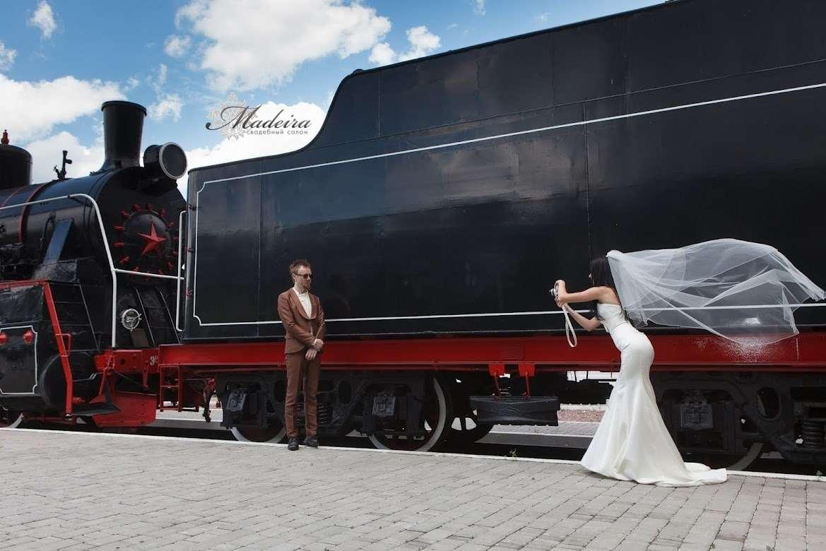 Невеста Светочка