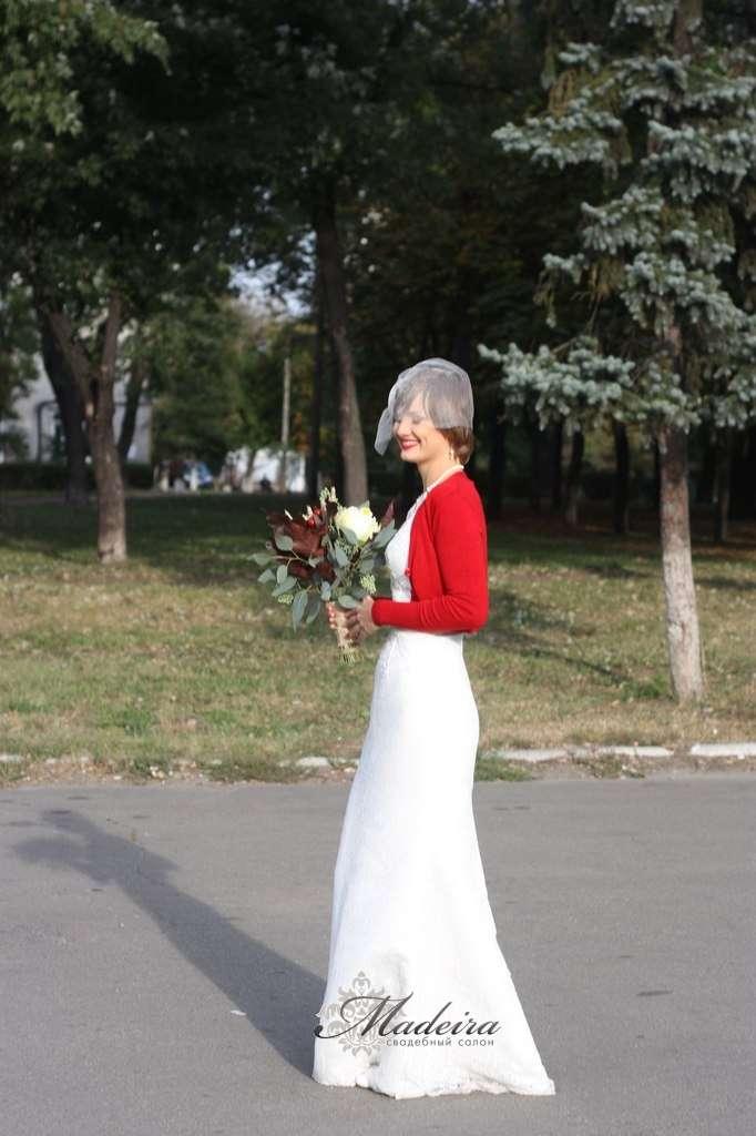 Невеста Татьяна и Михаил