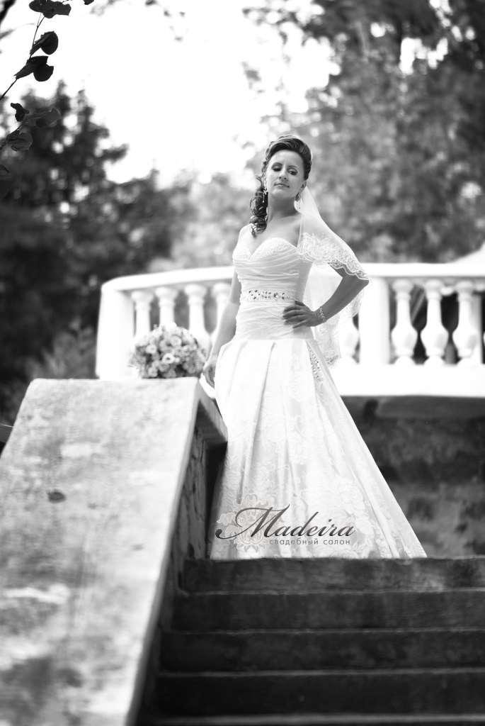 Невеста Юлия