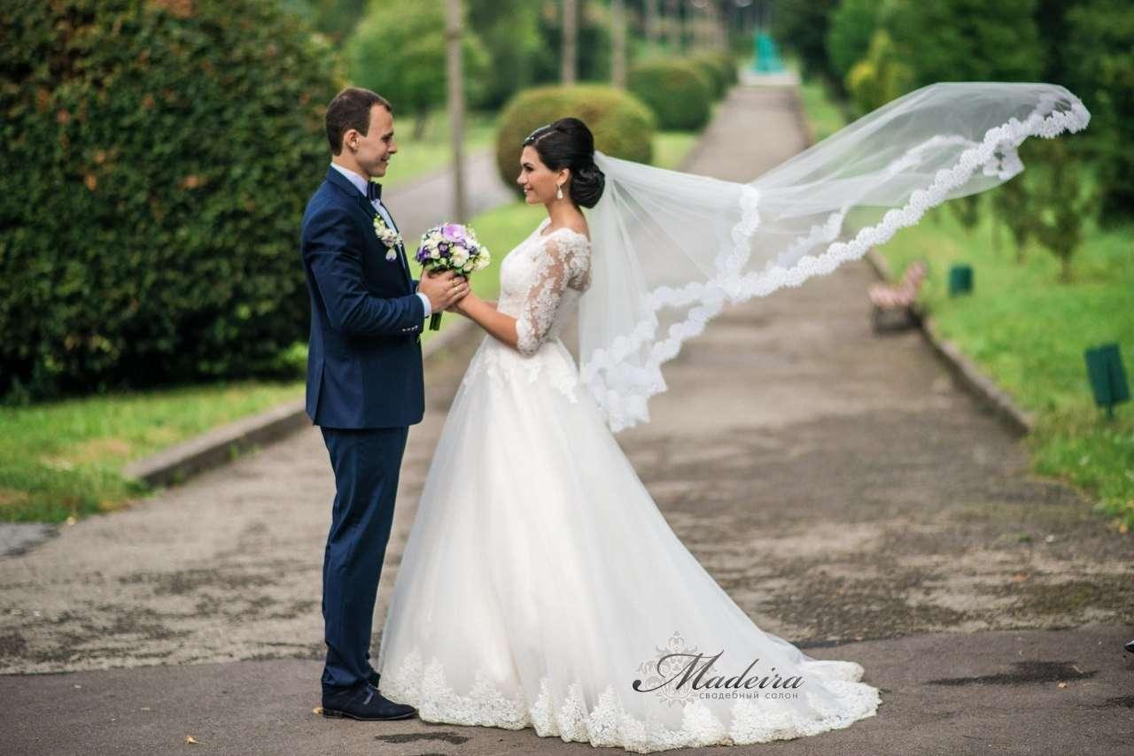 Невеста Ульяна