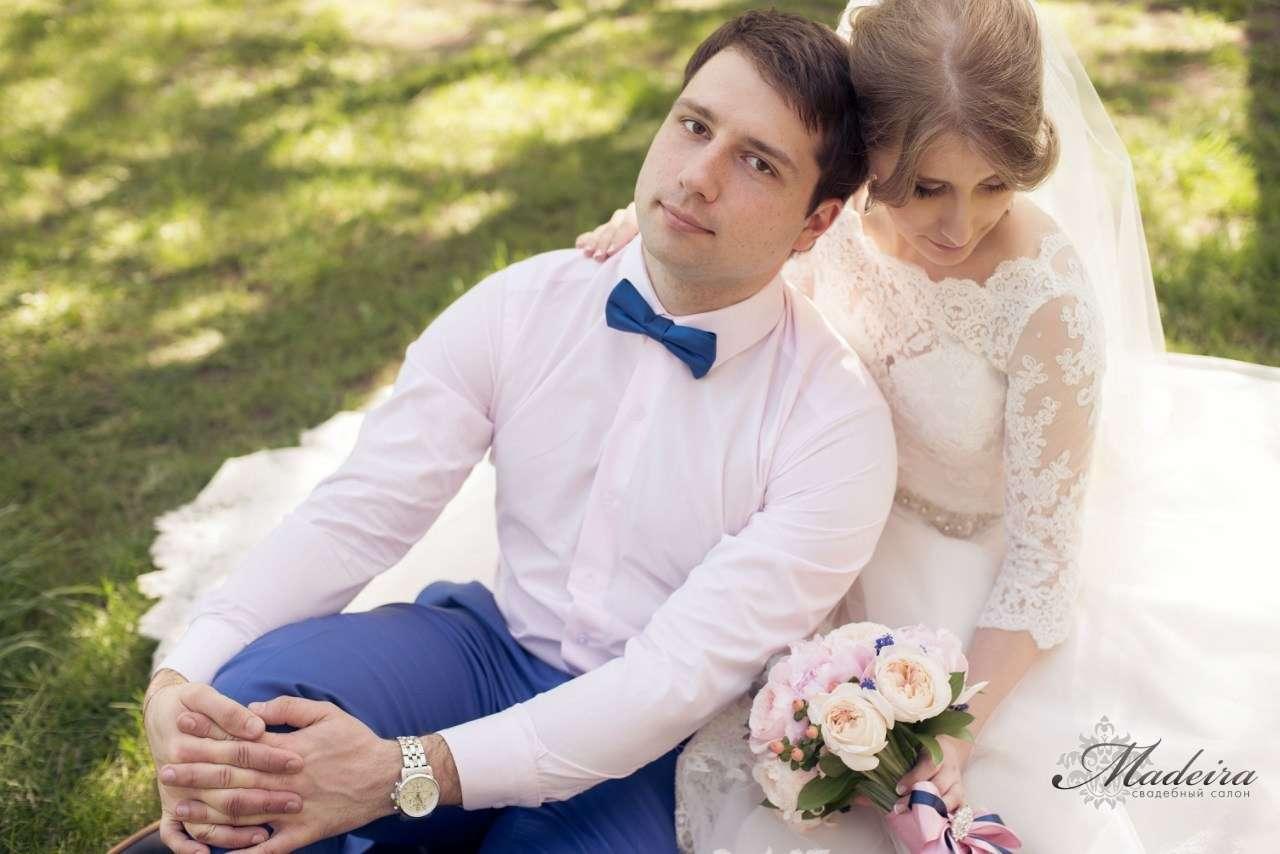 Невеста Вера