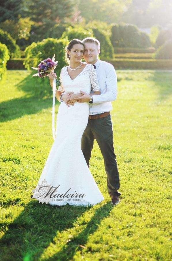 Невеста Владислава