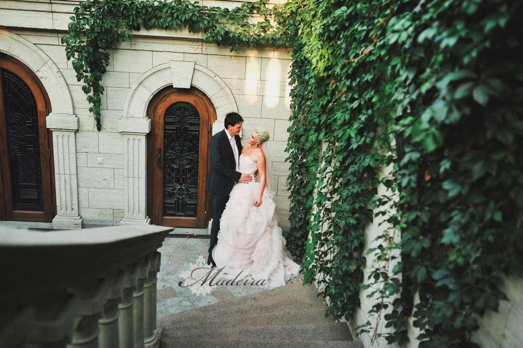 Невеста Ольга