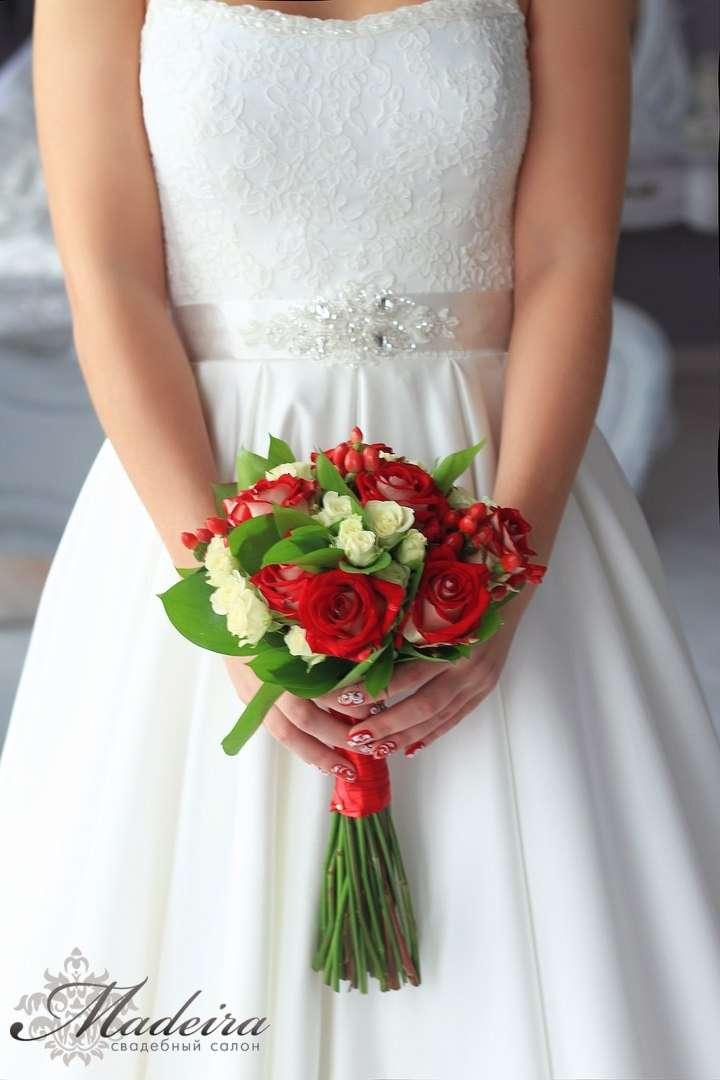 Невеста Юлия и Ярослав