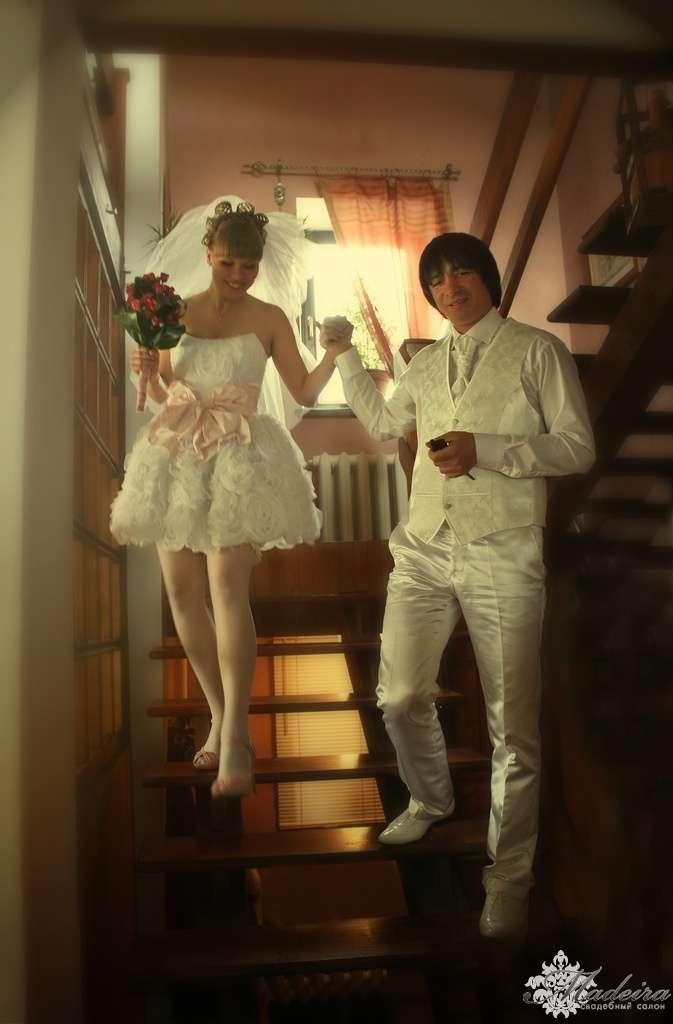 Невеста Аленка