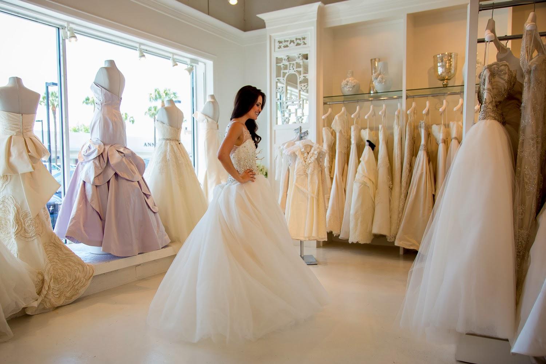 Все, что вы должны знать о свадебном макияже картинки