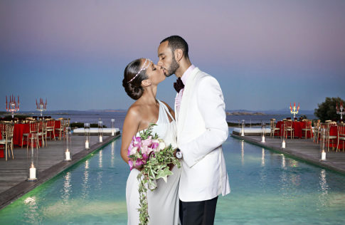 alg_alicia_keys_wedding